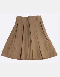 Lt Fawn Skirts