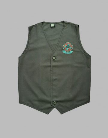 Satya Sai jackets