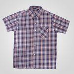 akshya-boys-shirt-1