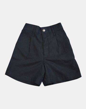 bhashyam-boys-halfpants-2