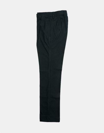 bhashyam-boys-pants-2
