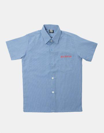 bhashyam-girls-shirt-2