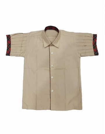 dav-shirt