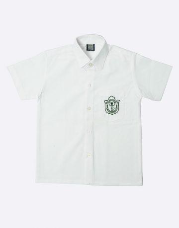 Delhi public school shirt