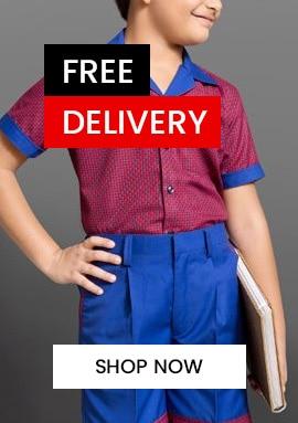 hirawats free-delivery
