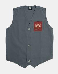 kendriya-vidyalaya-jacket-1
