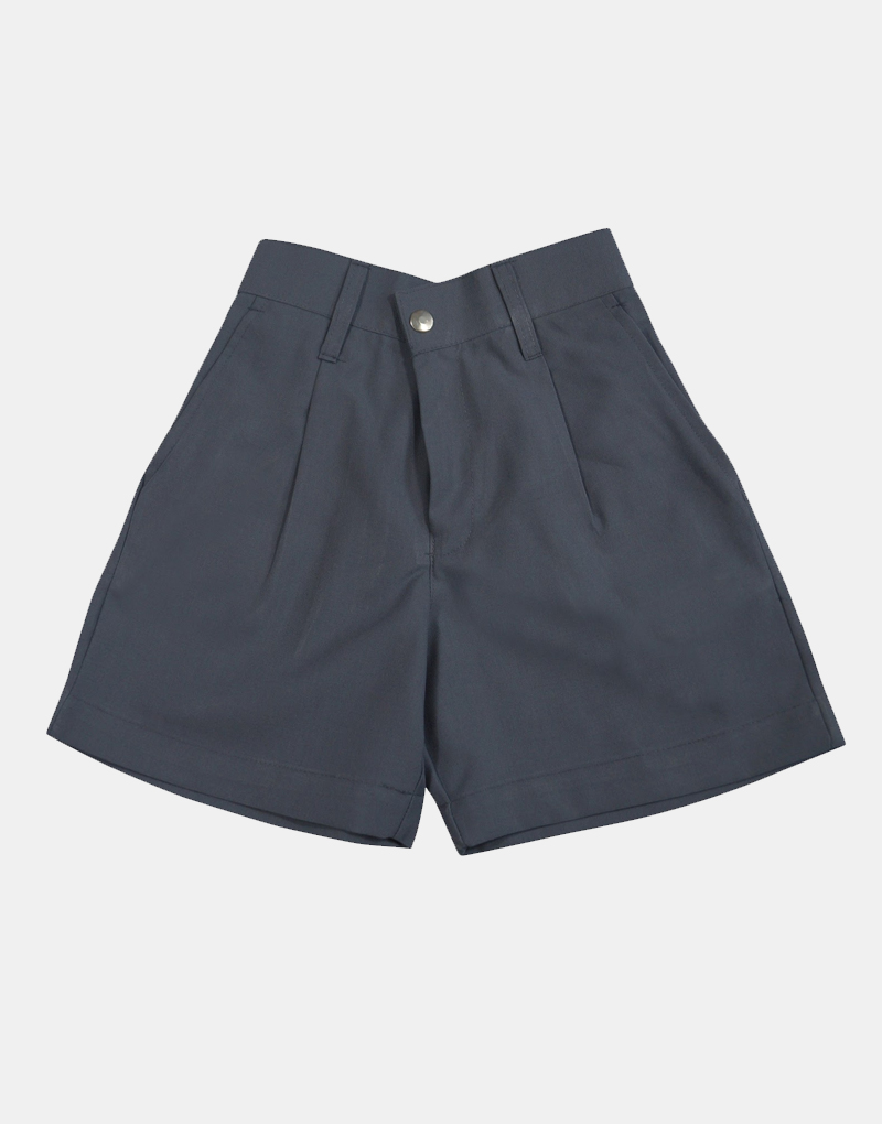 Kendriya Vidyalaya Half Pants