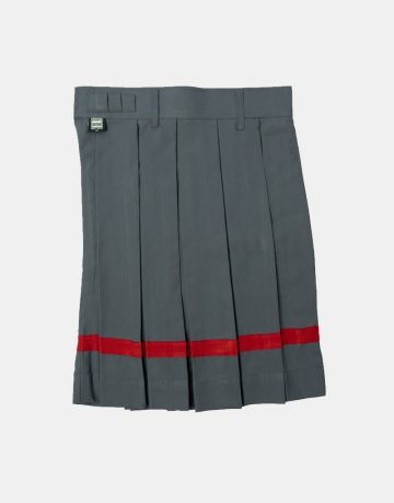 Kendriya Vidyalaya skirts