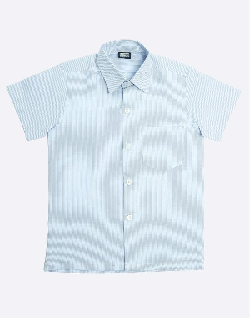K K R Gowtham girls shirt