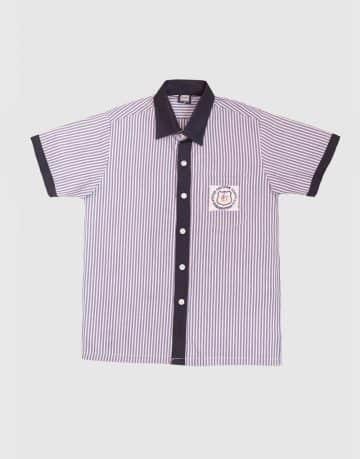 Kotak Salesian shirt