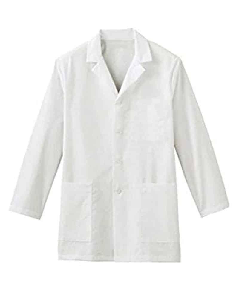 labcoat-full-white1