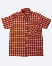 narayana-techno-boys-shirt-1