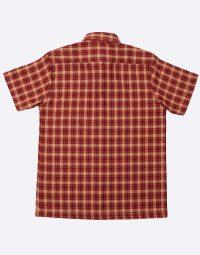 narayana-techno-boys-shirt-2
