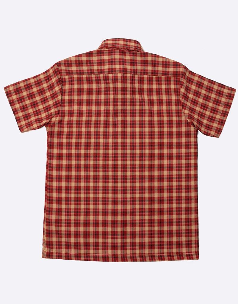 narayana-techno-girls-shirt-2