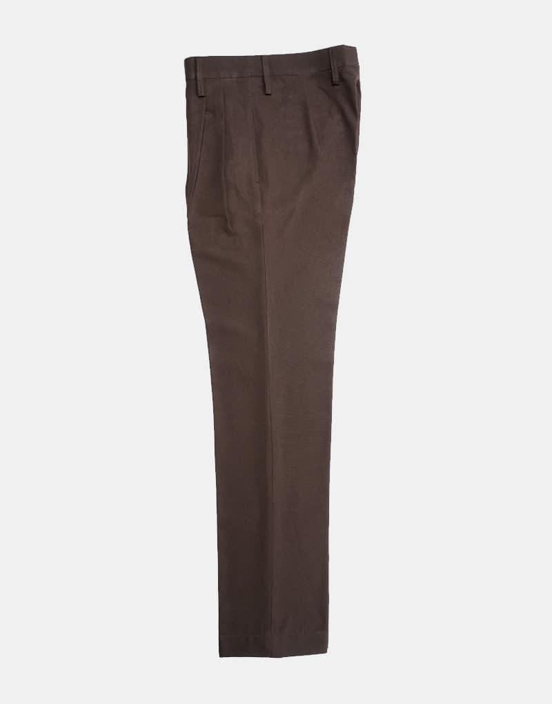 Pen school full pants