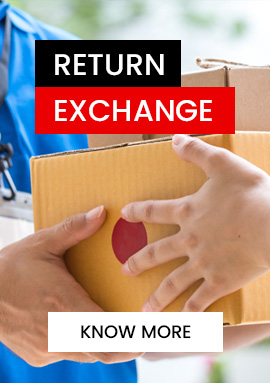 return-exchange
