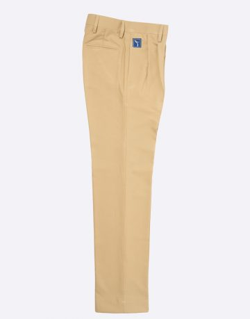 Chaitanya techno full pant