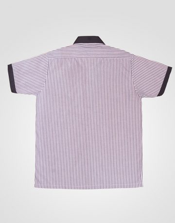 Sfs girls shirt