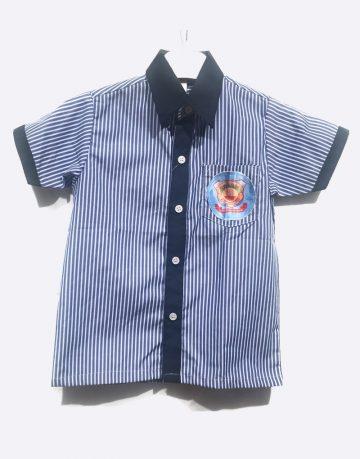 Sfs boys shirt