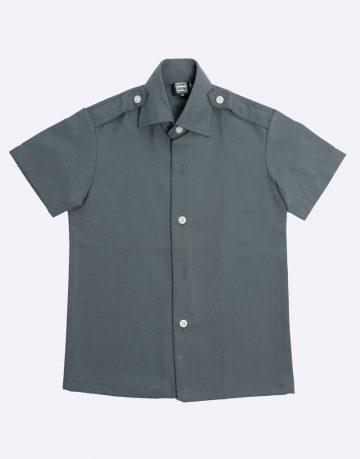 Siva Shivani girls shirt