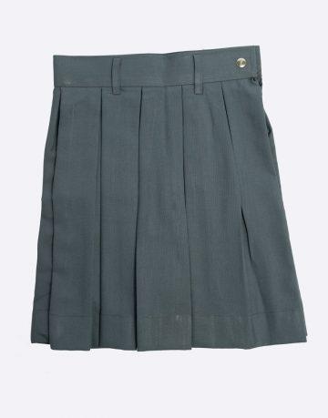 Siva Shivani skirt