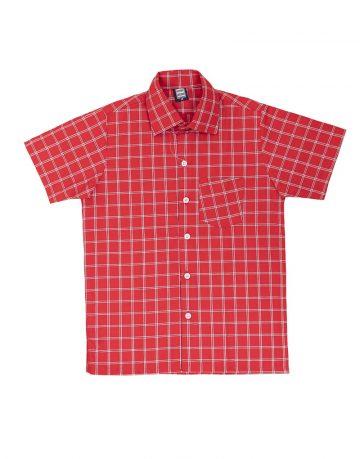Sri Prakash boys shirt