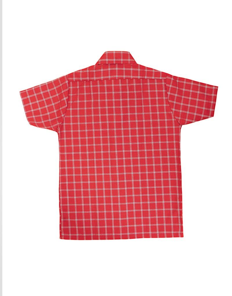 sp-boys-shirt-2