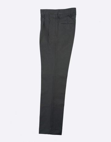 Satya Sai full pants