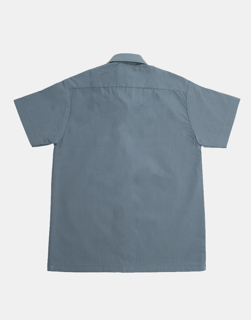 Visakha Valley boys Shirt