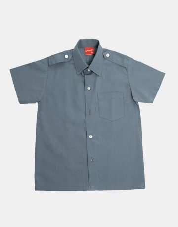 Visakha Valley boys shirt