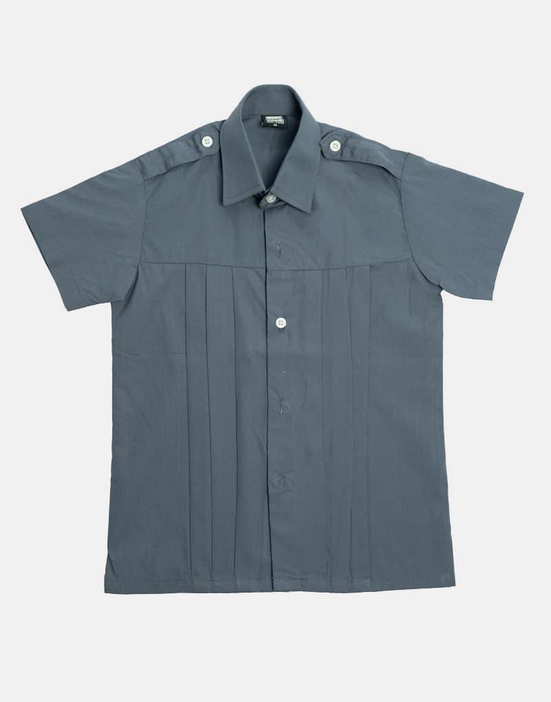Visakha Valley Girls Shirt