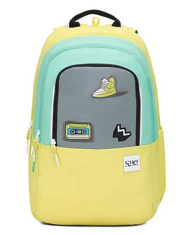 bags and backpacksbags and backpacks