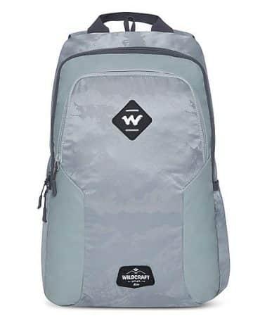 Sleek Dapper 1.0 Laptop Backpack