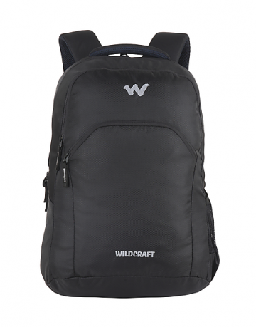 bags and backpacks wildcraft