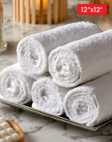 Hirawats towels