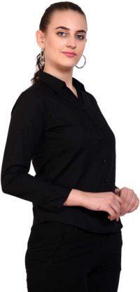4xl-shirt-fs2-bl-zx3-original-imafh9gyfmnzfvgt.jpeg