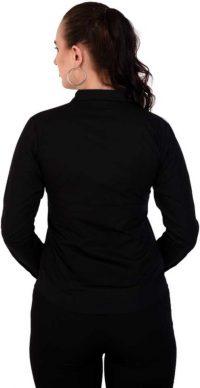 5xl-shirt-fs2-bl-zx3-original-imafh9gyqsvbbcgz.jpeg
