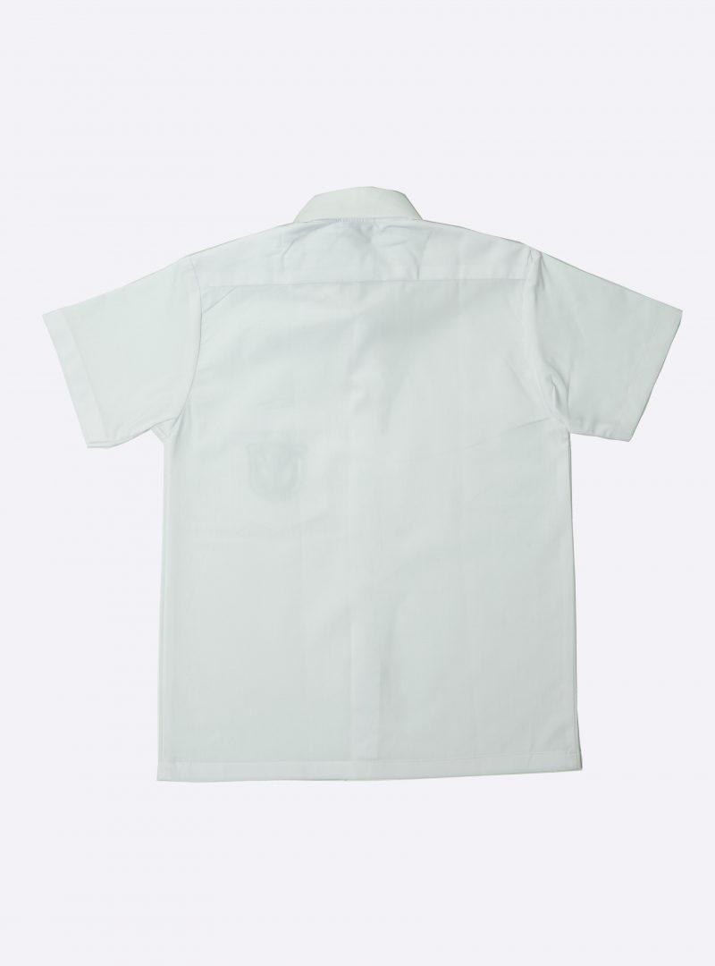 White Shirts uniform