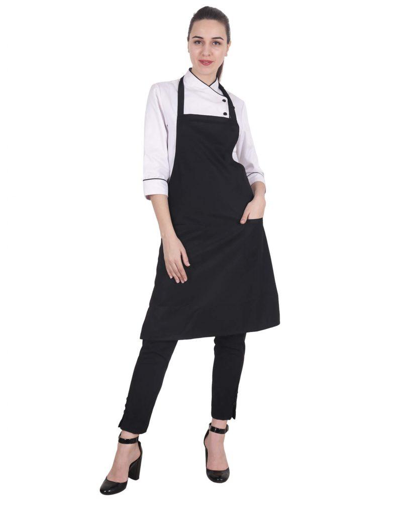 black-bib-apron-in-imported-fabric-unisex