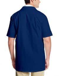 lab-coat-back-navy-blue-half