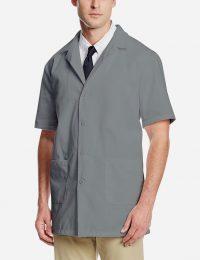 lab-coat-front-grey-half