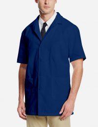 lab-coat-front-navy-blue-half