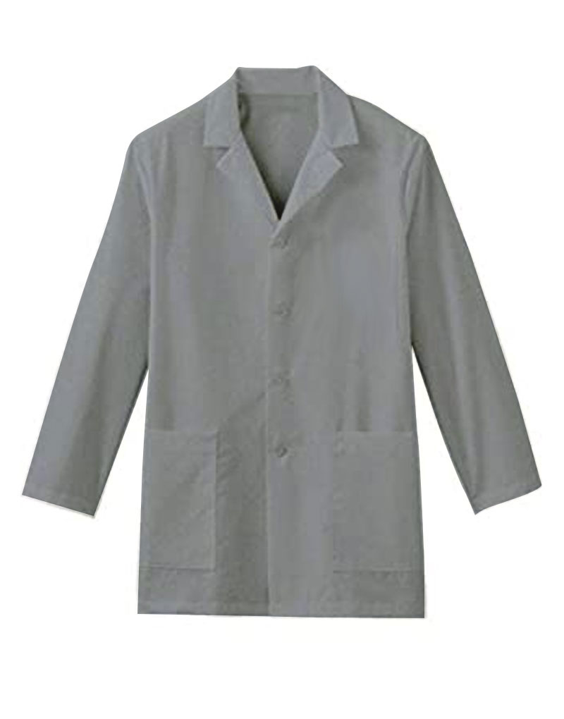 labcoat-full-dark-grey