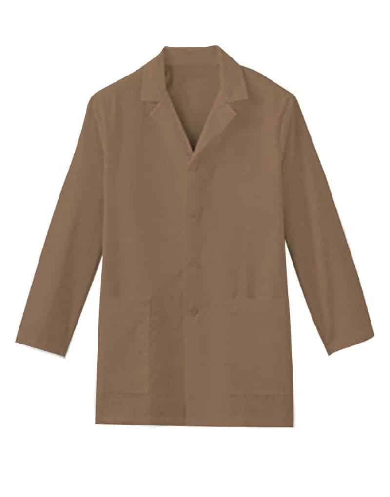 labcoat-full--khaki