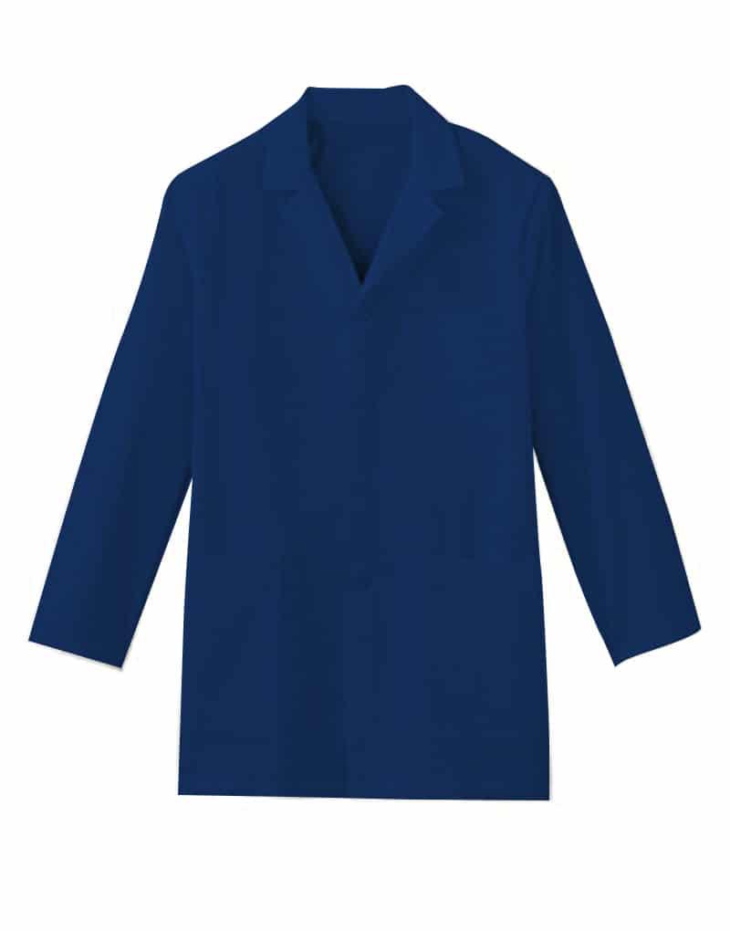 labcoat-full- navy-blue