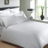 plain-parcel-hotel-bed-sheet-500x500