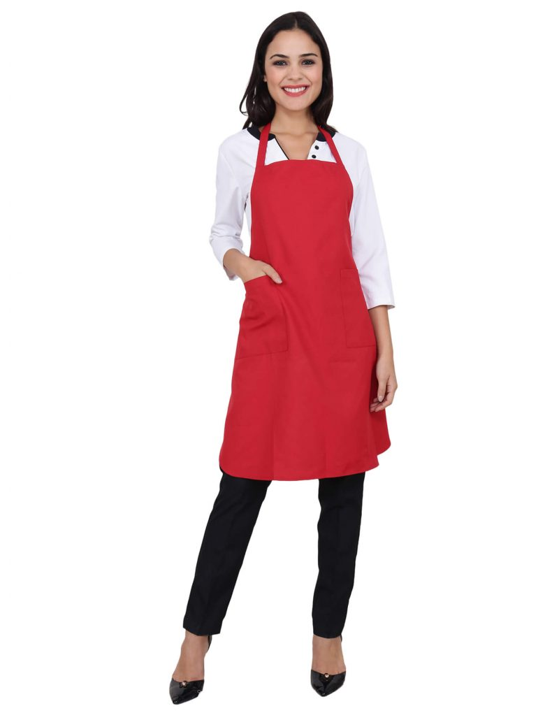 red-bib-apron-for-chef-unisex