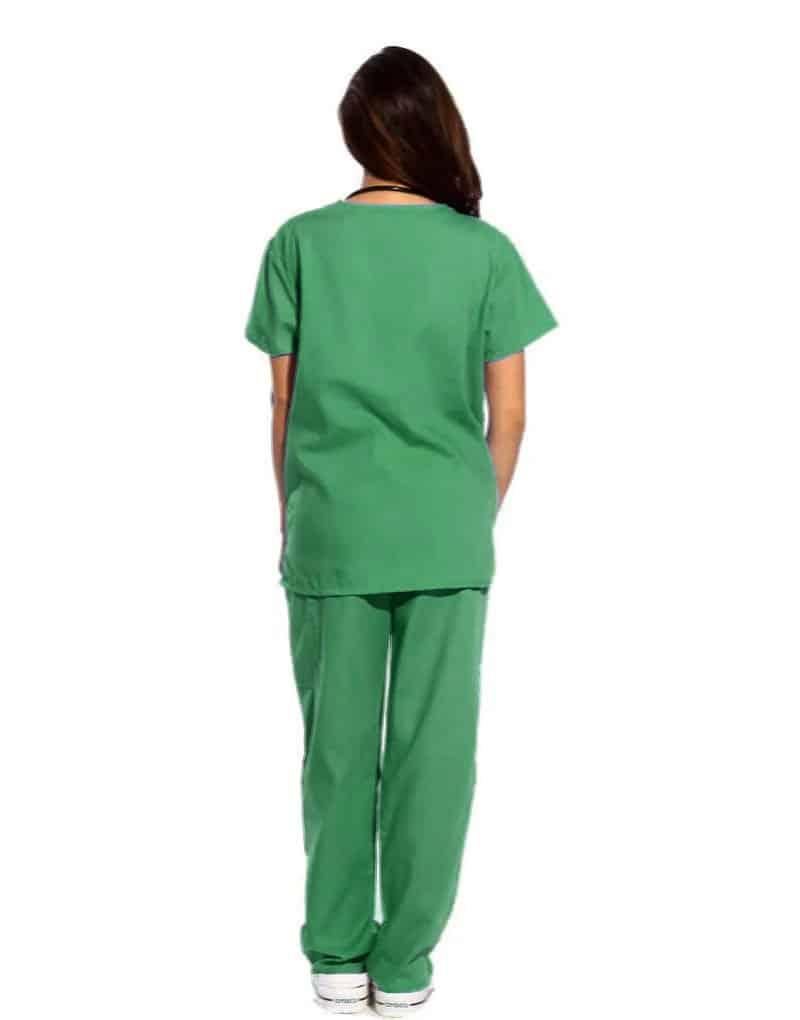 scrub-back-spinach-green