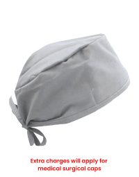 scrub-cap-light-gray