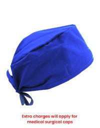 scrub-cap-royal-blue